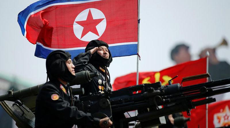 N Korea's EMP bomb can cripple US, kill 90 percent population