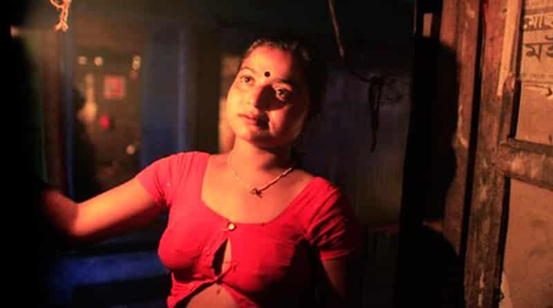 Lok Sabha polls: Sex workers in Kolkata shun protest