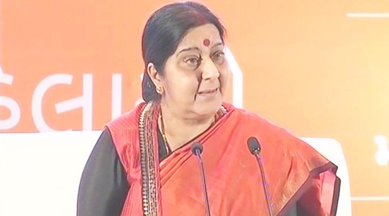 Pakistan mocks Sushma Swaraj for issuing medical visas, calls it 'Indian gimmickry'