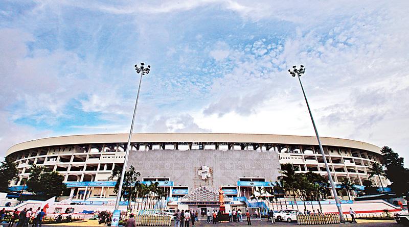 yv-stadium