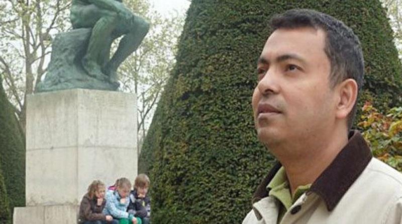 Bangladesh: Blogger Avijit's murderer confesses crime