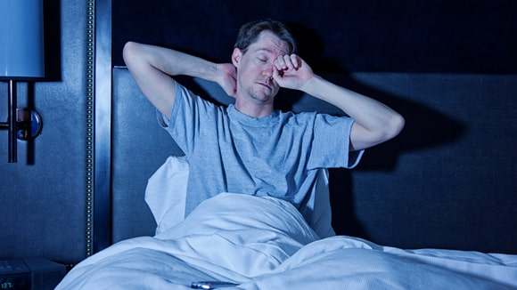 CR-Health-NI-Could-You-Have-A-Sleep-Disorder-2-16