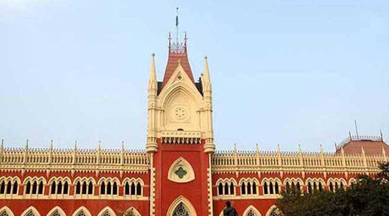 Calcutta HC relief to Bharati Ghosh's husband in graft case
