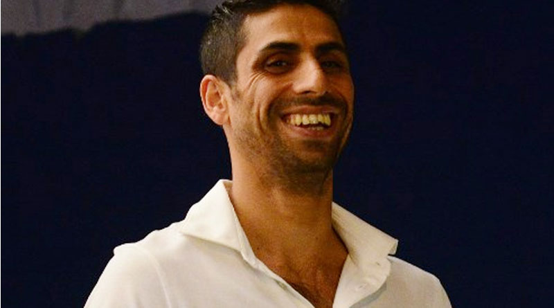 Ashish Nehra to start new innings as cricket commentator
