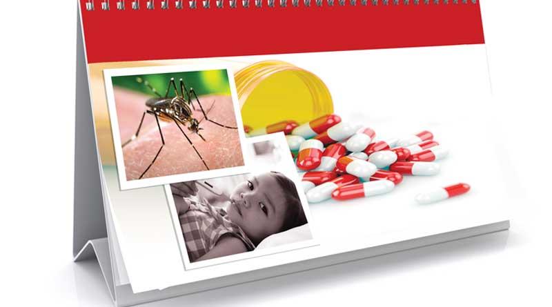 Read how to ward off seasonal disease