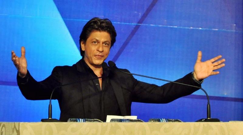 Bangla news of Shah Rukh Khan: Bollywood Superstar has begun filming for Pathan at Mumbai's Yash Raj Studios from today?| Sangbad Pratidin