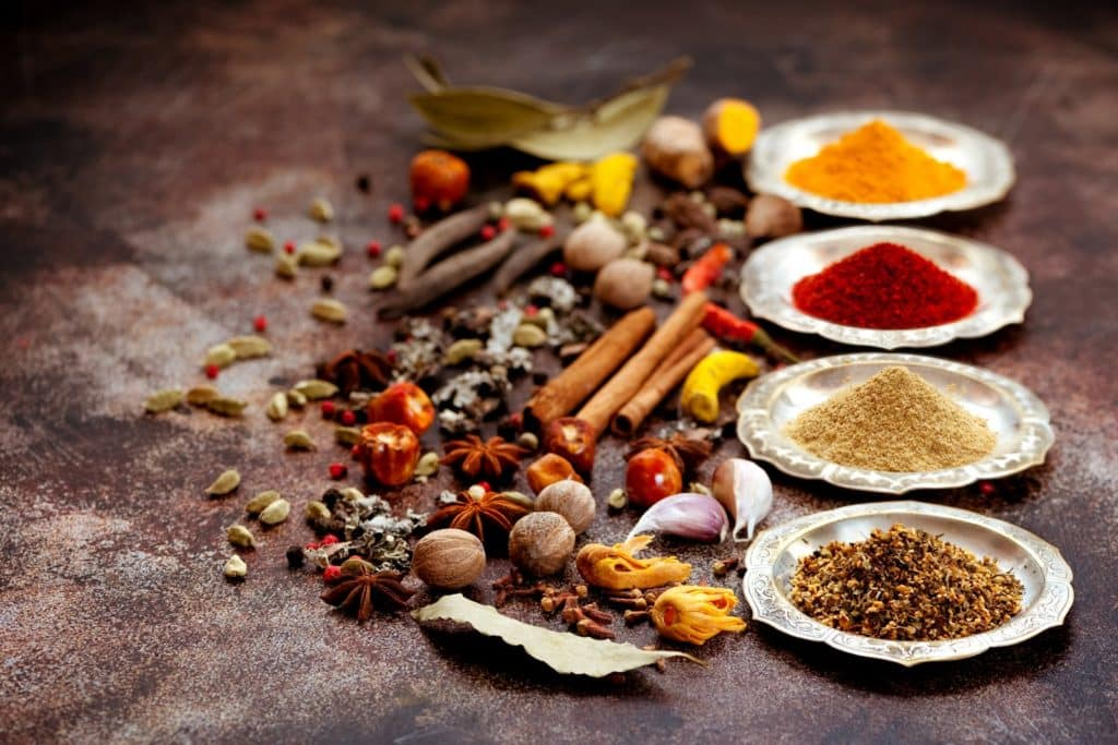 Top_5_Indian_Spices