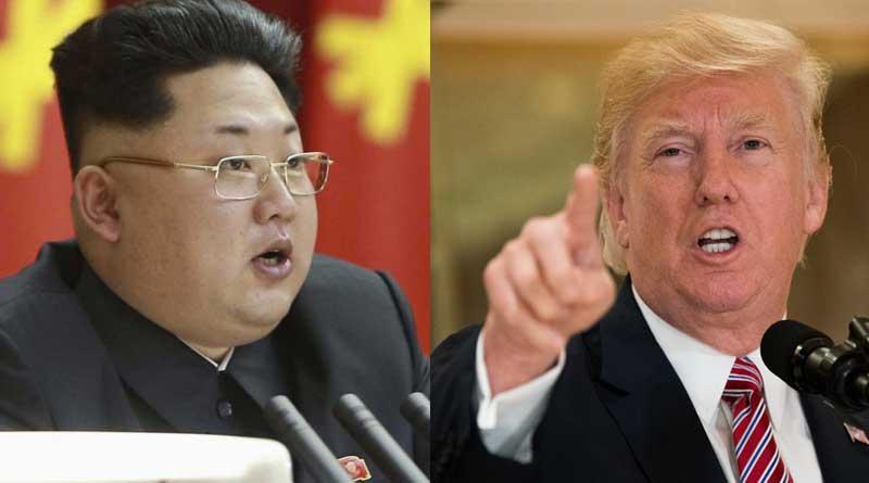 Kim Jong Un-Donald Trump meet in jeopardy as North suspends talks with South Korea