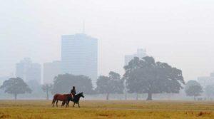 Met department predicts temperature may decrease in this week | Sangbad Pratidin