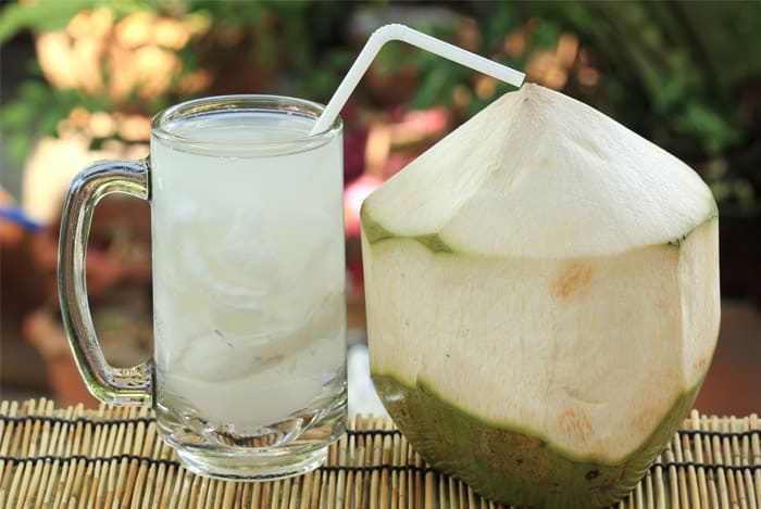 coconut-water-in-coconut-straw