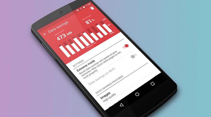 Airtel, Vodafone launch mew plan to counter Jio offensive