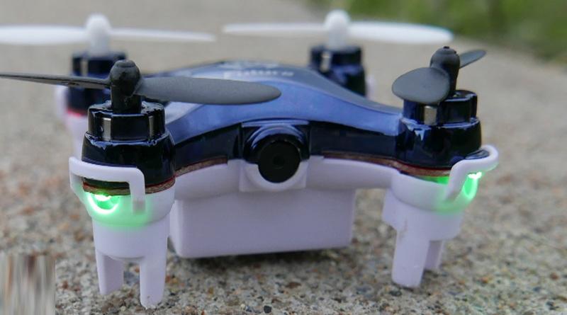 drone-web