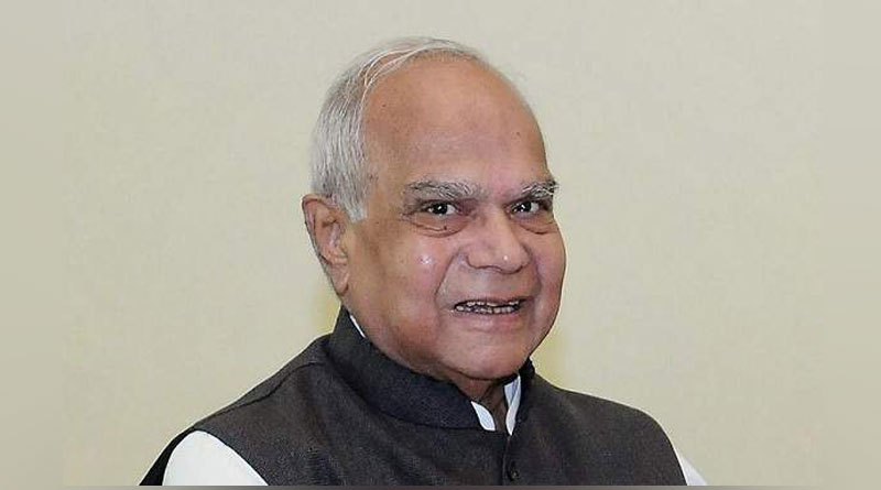 TN Governor says no to non-veg foods in governor house