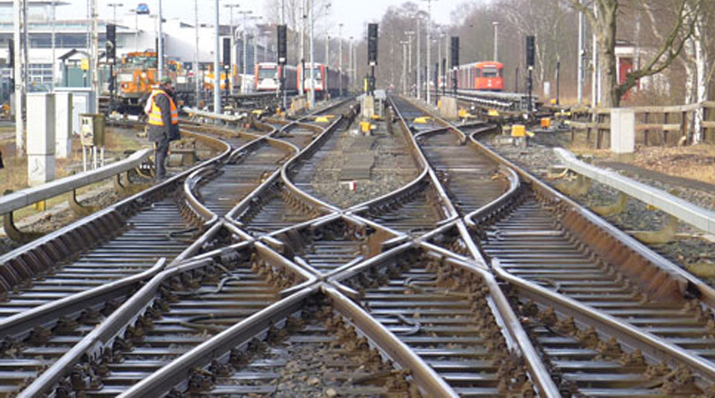 Maintenance work in Kharagpur division to hit train services