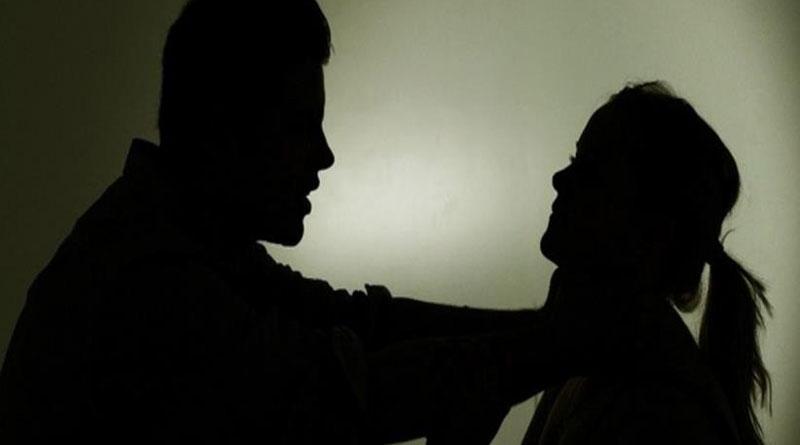 Haryana: Man killed wife for refusing sex
