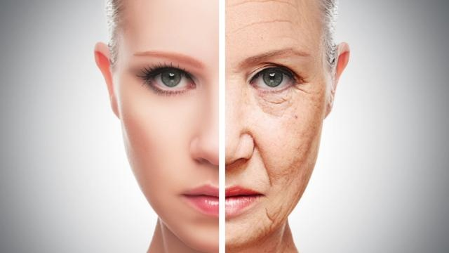 signs-of-ageing