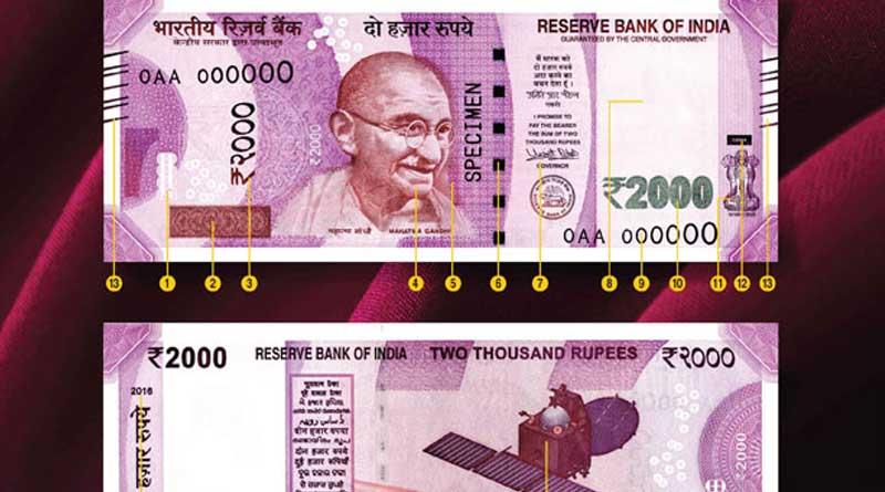 2000-fake-note