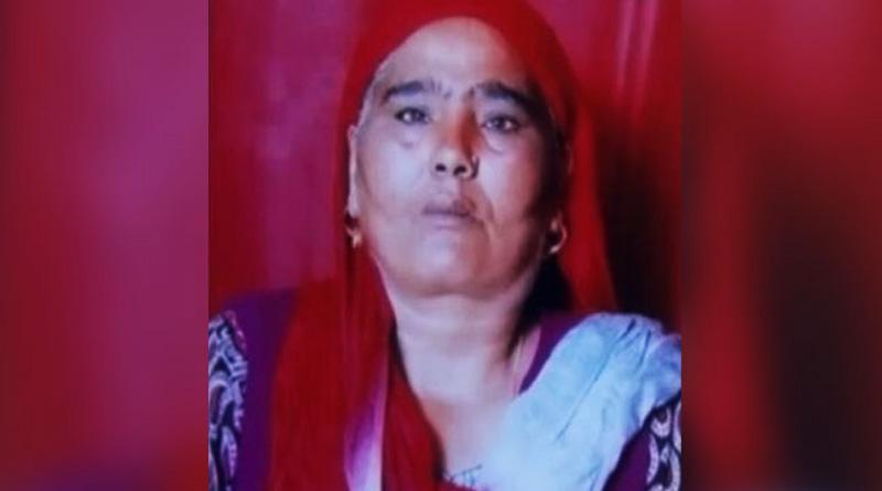 No Aadhaar no treatment, hospital apathy kills Kargil martyr's wife