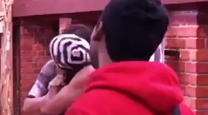 Bigg Boss 11: Aakash Dadlani forcefully kissed Shilpa Shinde