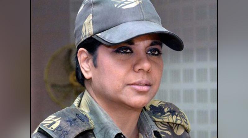 As CID tightens grip Bharati Ghosh seeks CBI probe