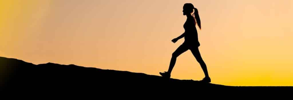 CR-Health-Hero-Benefits-of-Walking-04-04