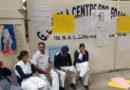 নজরে বেসরকারি স্কুলগুলির নিরাপত্তা, একগুচ্ছ নির্দেশ জারি স্কুলশিক্ষা দপ্তরের
