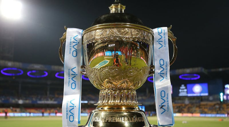 IPL 2019 in South Africa