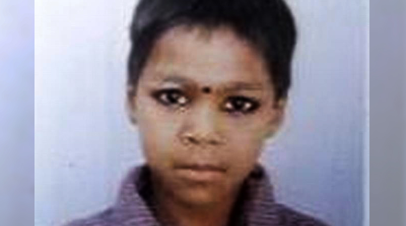 New Delhi: Mother kills 6-year-old to hide affair