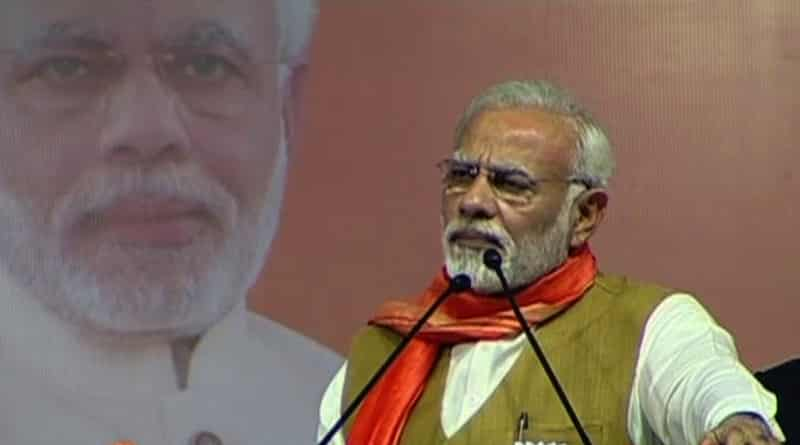 Stop dragging Pakistan, Islamabar reacts after PM Modi's Charge
