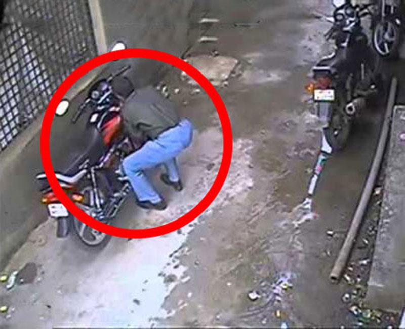 Motorbike-theft-edited