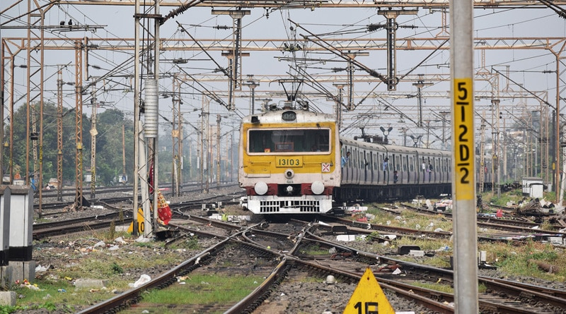 SEALDAH-TRAIN-PROBLEM