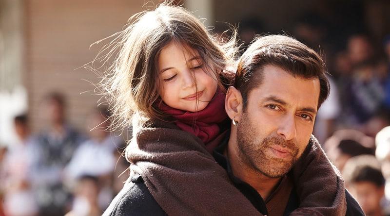 Salman Khan's Bajrangi Bhaijaan set to release at China with new name