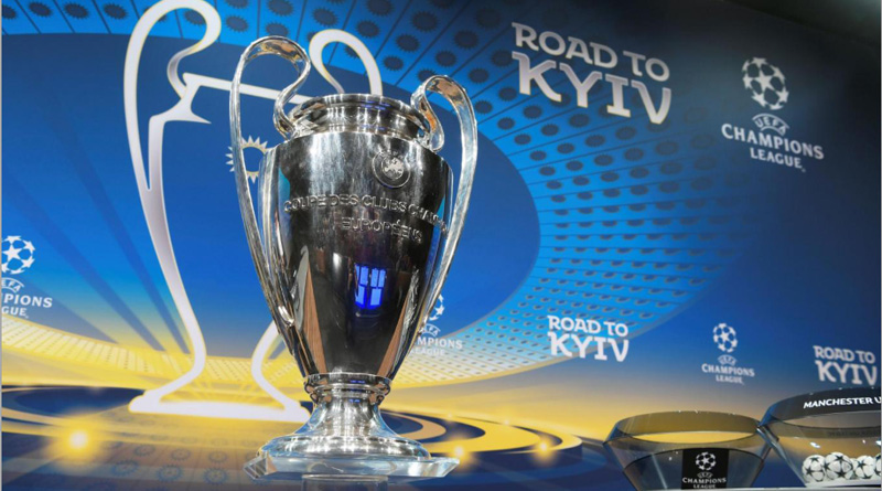 champions-league_web