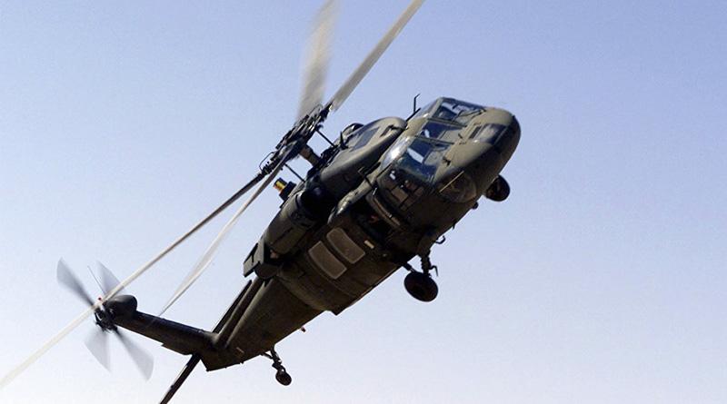 chopper-crash-web