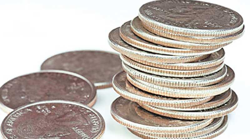 Bus fare hike fuels Rs 1 coin in Kolkata