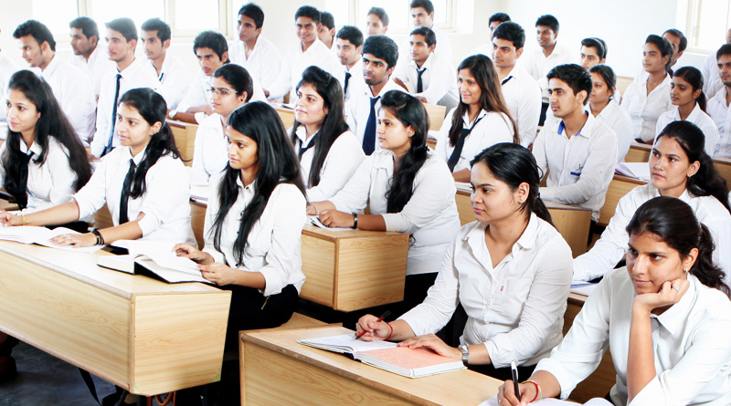 277 fake engineering colleges in India; Delhi tops list, Telangana 2nd, West Bengal 3rd