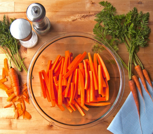 healthy-carrot-fries-11