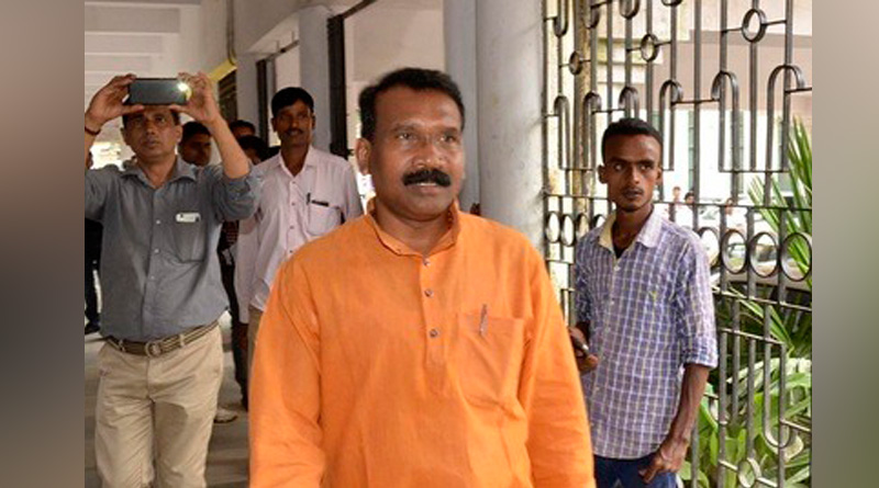 CBI special court convicted former jharkhand CM Madhu koda in coal scam
