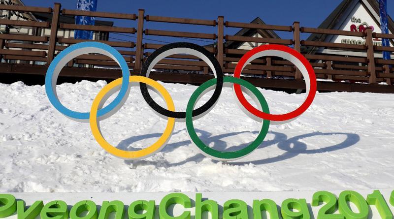 olympics_web