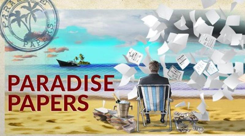 paradise-paper_web