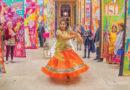 হুগলি পাড়ে টেমসের ঝলক, 'সিল্ক রিভার' উৎসবে মাতবে শহর