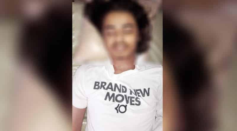 Blue Whale Challenge kills Hyderabad teen