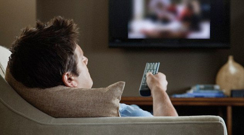 New norms for cable TV