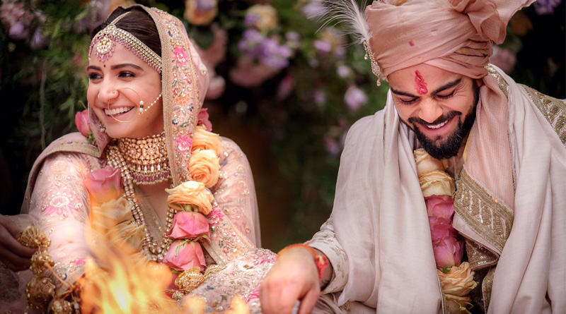 virushka_web