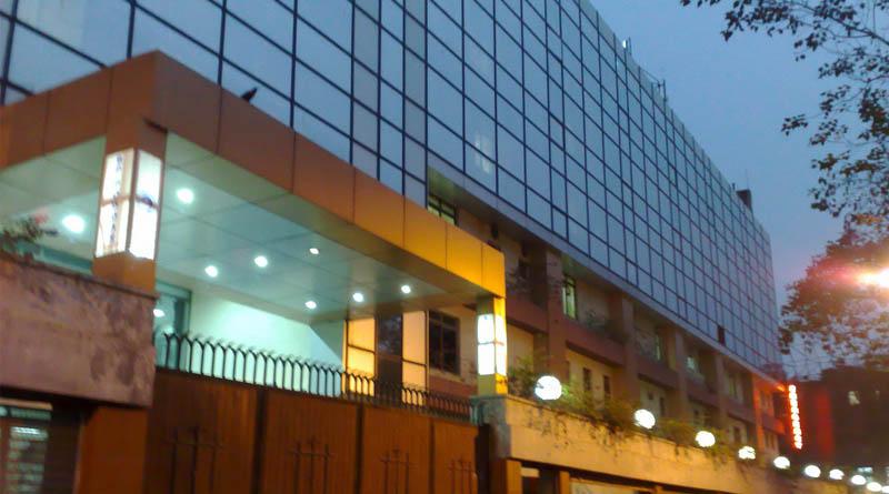 B.P. Poddar Hospital ransacked over patient's death