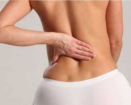 Back-pain-women-450x360