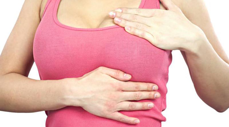 Simple tips to diagnose breast cancer
