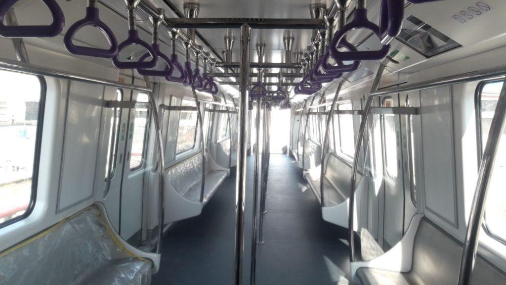Driverless Metro (1)