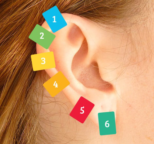 Heres-how-Putting-a-Clothespin-on-your-Ear-Can-Relieve-Tension-Throughout-your-Body-1