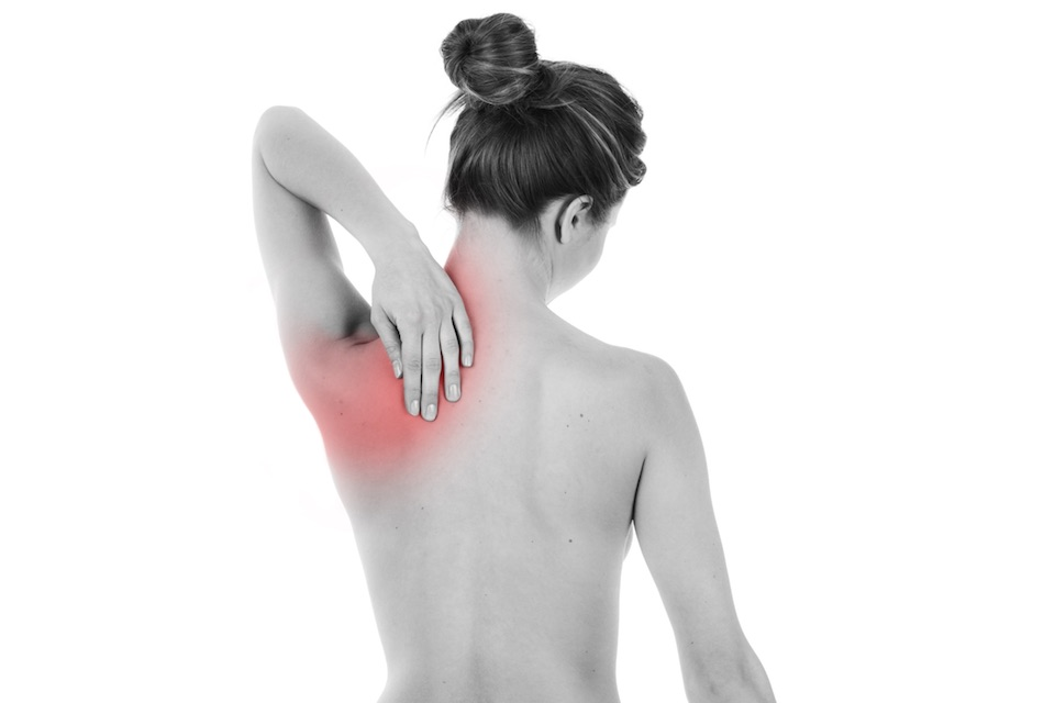 How-Physical-Therapy-Can-Treat-a-Frozen-Shoulder